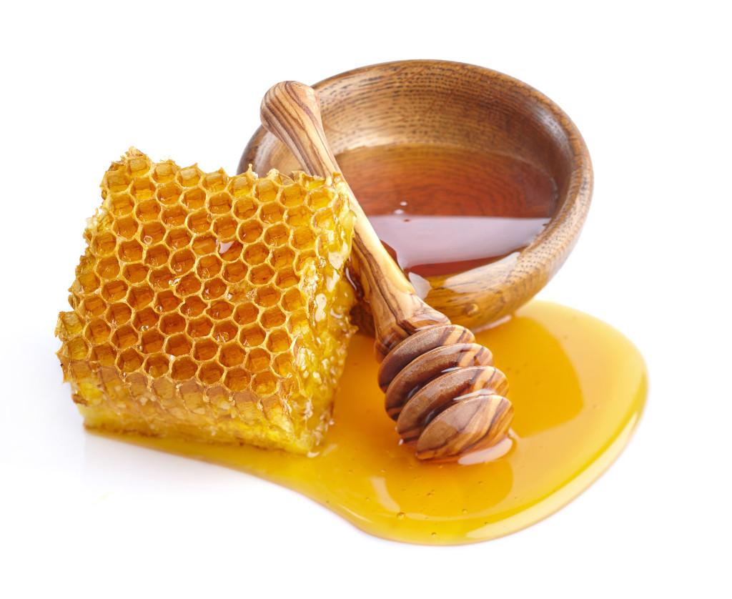 miel 1