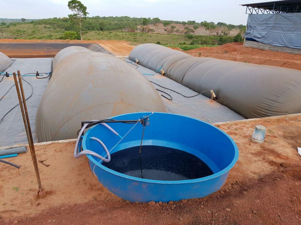 biodig biogaz